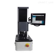 JMHRS-150/45洛氏硬度計廠家