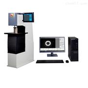 MHBS-3000-AZF布氏硬度計