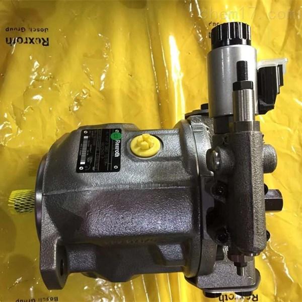 力士乐油泵A10VSO100DFR1/32R-VPB22U99重点