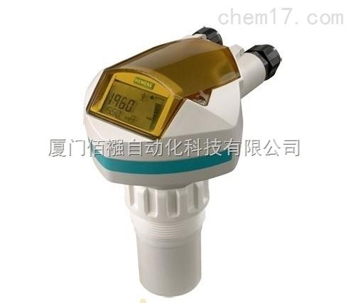 超声波液位计7ML5221-1BA11