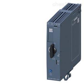 3RK1308-0BC00-0CP0启动器