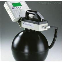 德国伯托LB123N便携式中子剂量率仪