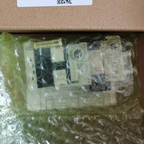产品介绍喜开理(CKD)导式电磁阀