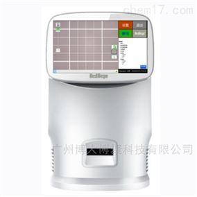 JSY-SC-034全自动酵母细胞计数仪