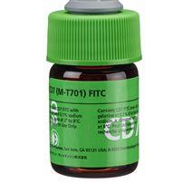 BD CD7抗体  FITC小鼠抗人类CD7