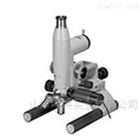 HD-RMM现场金相显微镜