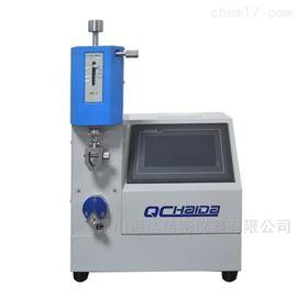 HD-A519纸张MIT耐折强度检测仪器