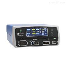 现货美国威利VLFX8GEN高频电刀
