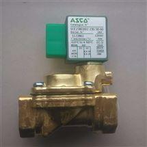 ASCO电磁阀HT8344G076