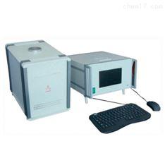 核磁共振含油率测定仪 油菜籽含油量测试仪