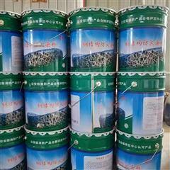 销售室内钢结构防火涂料质量