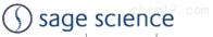 Sage Science国内授权代理