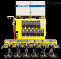 钢管超声波检测系统-自动化检测-相控阵技术