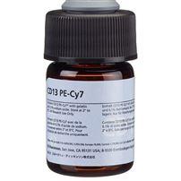 BD抗体 PE-Cy™7小鼠抗人CD13 克隆L138