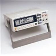 HIOKI 3540-01日本日置微电阻计