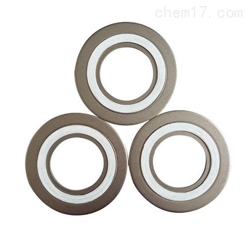 D2232金屬四氟纏繞墊片供應