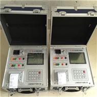 承试三级资质设备/变比测试仪