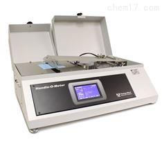 柔软度试验机 Handle-o-meter