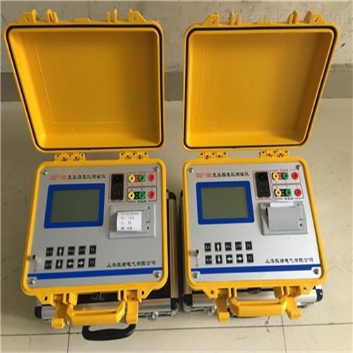 KX-QB变压器变比全自动测试仪