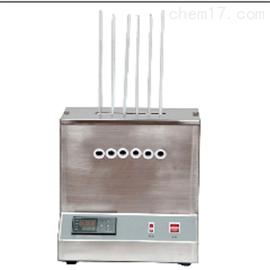 ZRX-17309润滑脂宽温度范围滴点测定仪