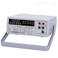 GOM-802微欧姆计/毫欧表