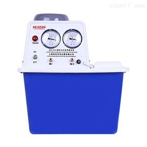 SHB- III循环水多用真空泵不锈钢型
