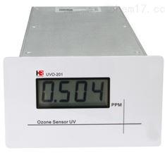 在線臭氧濃度分析儀