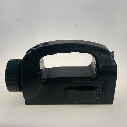 北京海洋王IW5500手提式强光巡检工作灯