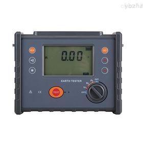 接地土壤电阻率测量仪