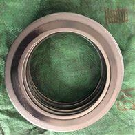 外加强环金属缠绕垫片生产地址