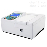 UV-6300(PC)型紫外可見分光光度計