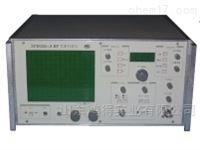 XPD1252-A扫频仪