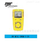 霍尼韦尔BW MCXL-4气体检测仪
