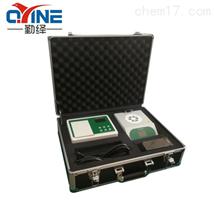 便携式COD氨氮总磷总氮测定仪QYZ-CPN4厂家
