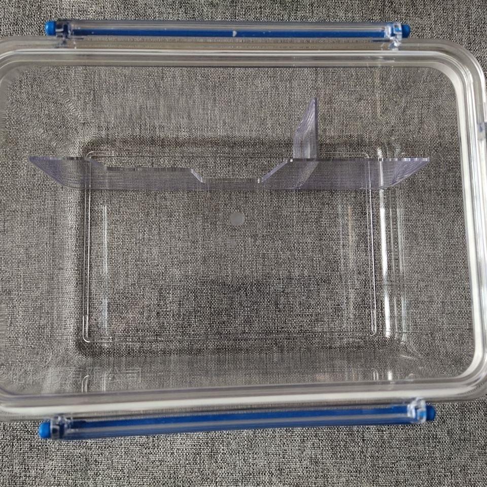 日本三菱MGC厌氧培养罐使用说明及指标