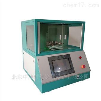 ndh-20kV耐電弧試驗機(高電壓小電流試驗儀)