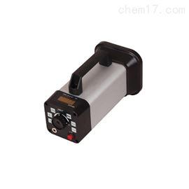 DT316N充电式频闪仪