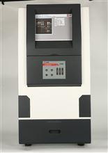 ZF-388全自动凝胶成像分析系统
