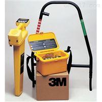 美国3M管线/故障定位仪