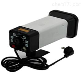 DT316J多功能型频闪仪