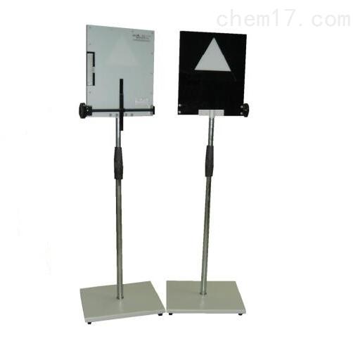 大小常性测量器