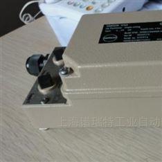 SAMSON定位器3730-31001 代理