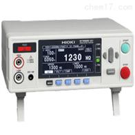 ST5520测试仪 ST-80-100测试棒 日置HIOKI