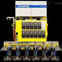钢管超声波检测系统-自动化检测