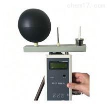 WBGT-2006型WGBT热指数仪(干湿球黑球)