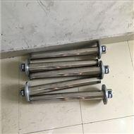 SRY2、SRY3浸入式管状电加热器