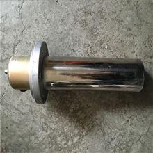 SRQ4空气型加热器