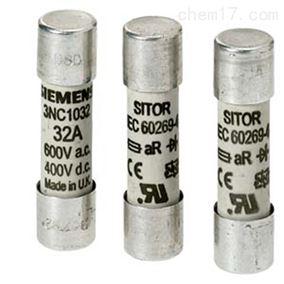 3NC1003圆柱形熔断器