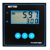 PH在线分析仪,在线PH控制仪