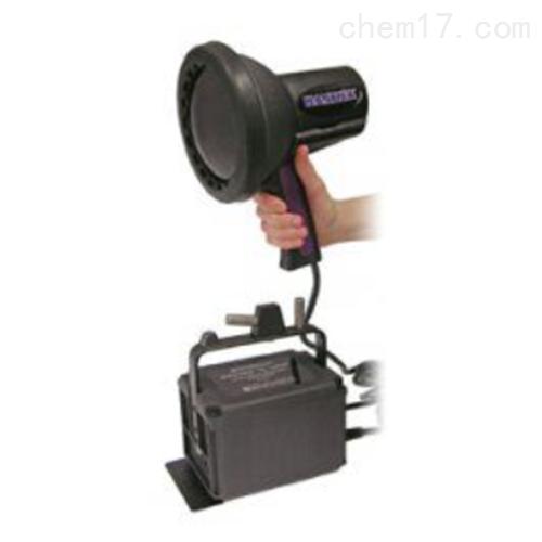 紫外线黑光灯/高强度紫外灯